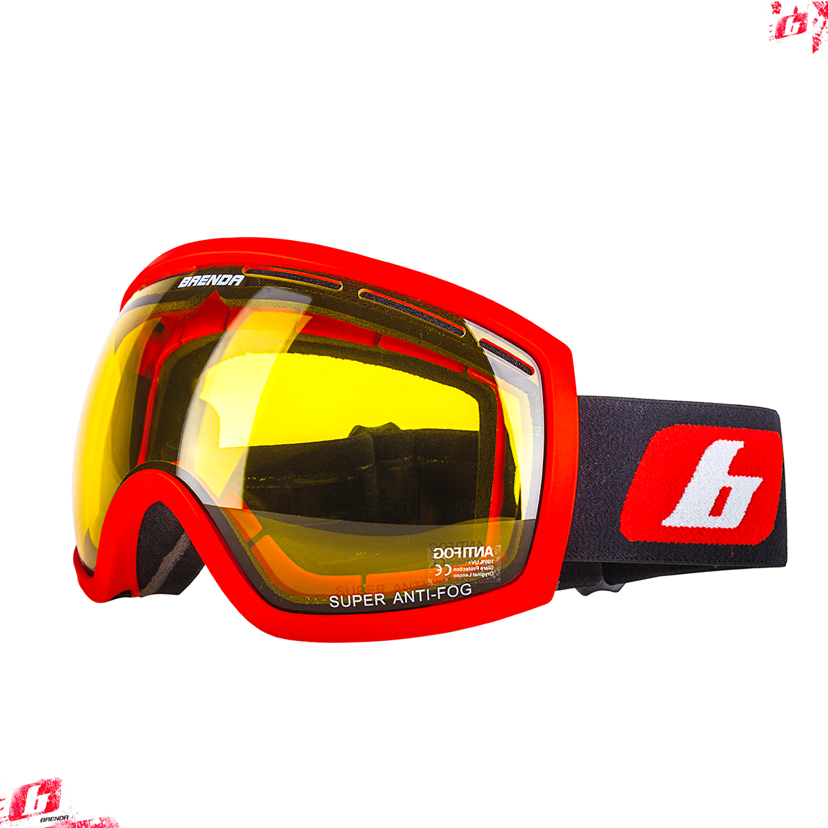 SG191 red-orange mirror 4