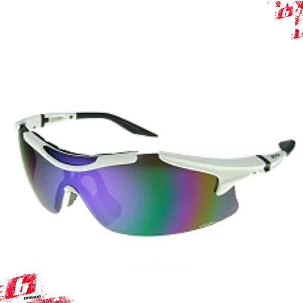 L811-2 3 white