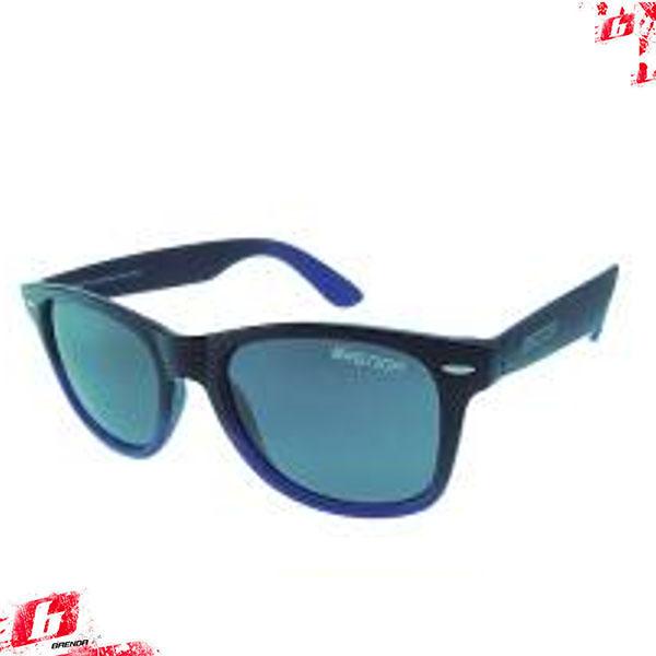 P8001 m.black-blue