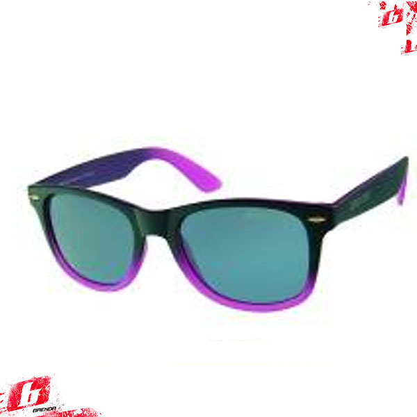 P8001 m.black-purple
