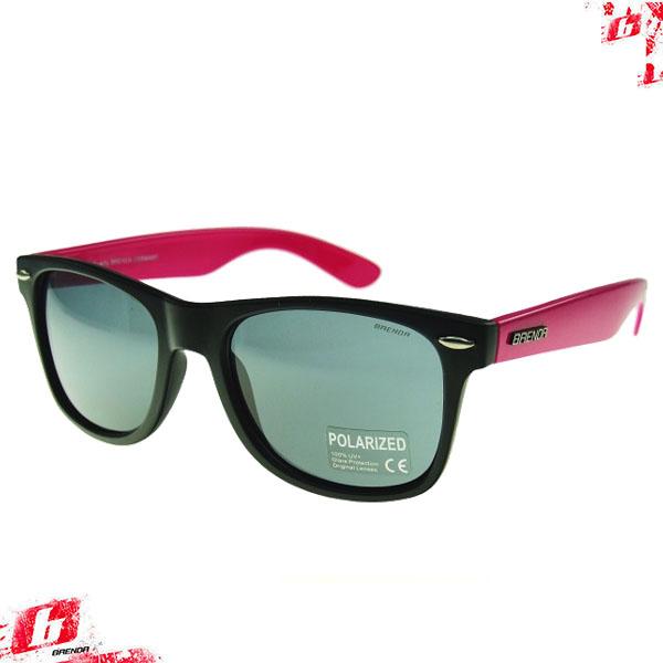 A501L m black-pink
