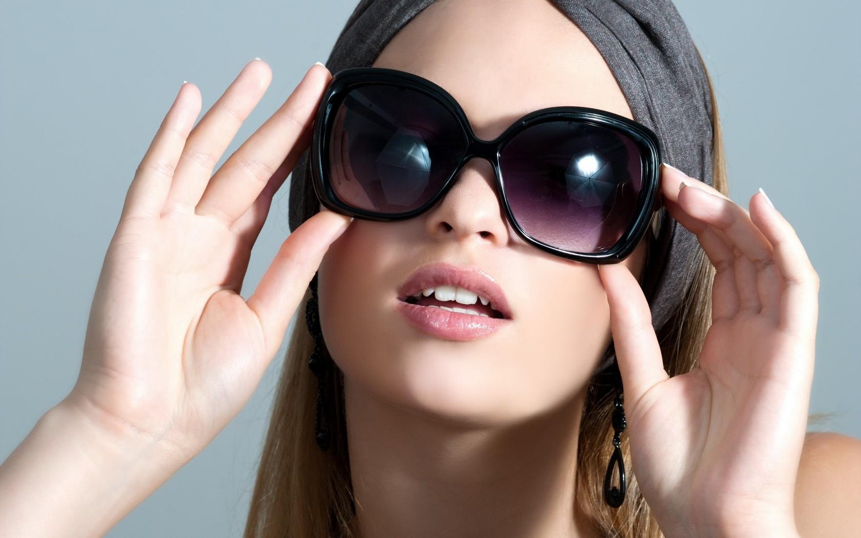Смотреть бесплатно фото женского очка 7 фотография