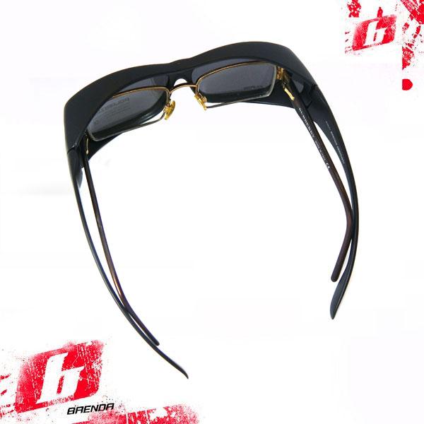 Мужские солнцезащитные очки 2017 тренды солнцезащитные