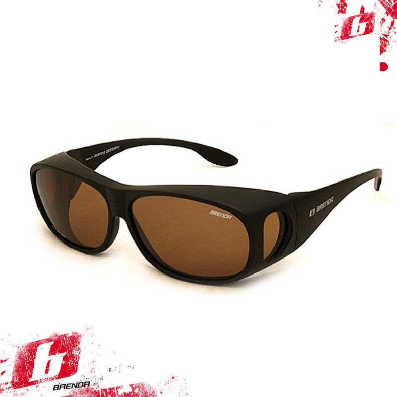 Солнцезащитные очки для охоты и рыбалки