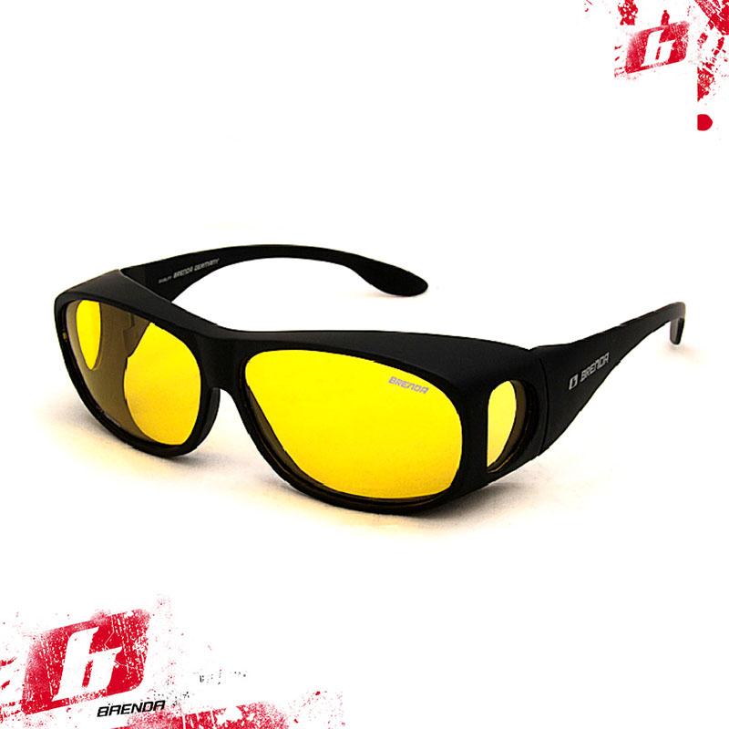 2110 yellow