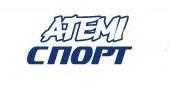 atemi_sport