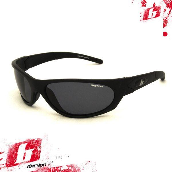 ed86be1302a5 Солнцезащитные очки BRENDA 8169 smoke купить в интернет магазине, модель в  наличии, описание,