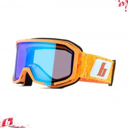 ASPEN orange fluo-blue mirror_1