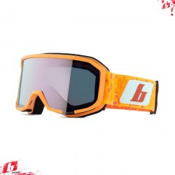 ASPEN orange fluo-gold mirror_1