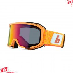 ASPEN orange fluo-red revo_1