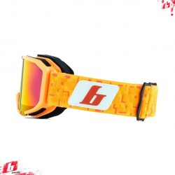 ASPEN orange fluo-red revo_2