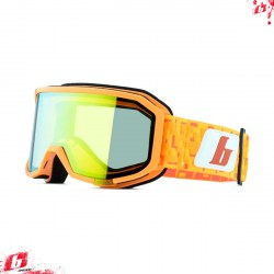 ASPEN orange fluo-yellow mirror_1