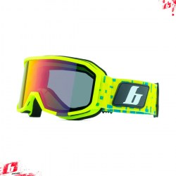 ASPEN yellow fluo-red revo_1