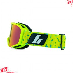 ASPEN yellow fluo-red revo_2