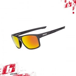 G072-2 matt black-red revo_1