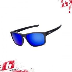 G072-3 matt black-blue revo_1