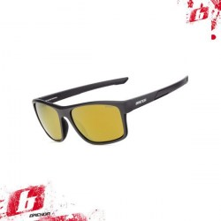 G072-4 matt black-gold revo_1