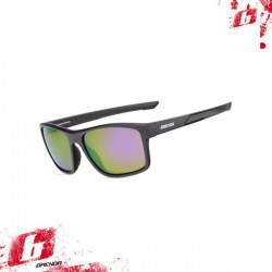 G072-5 matt black-purple revo_1