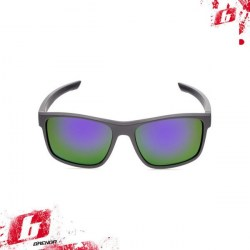 G072-5 matt black-purple revo_2