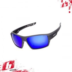 G075-3 matt black-blue revo_1