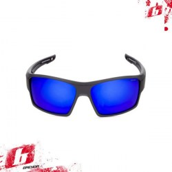 G075-3 matt black-blue revo_2