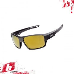 G075-4 matt black-gold revo_1