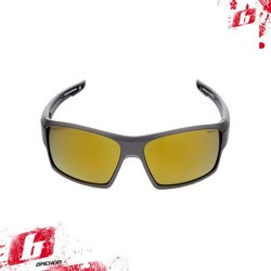 G075-4 matt black-gold revo_2