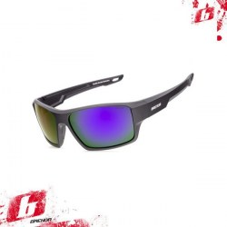 G075-5 matt black-purple revo_1