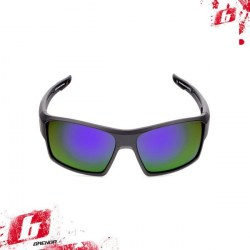G075-5 matt black-purple revo_2