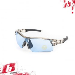 L002 C1 clear grey-black_3