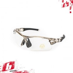 L002 C1 clear grey-black_5