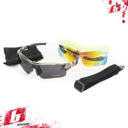 L002 C1 clear grey-black_6