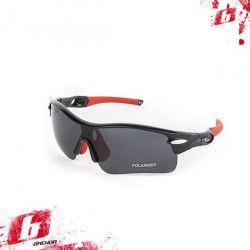 L002 C2 shiny black-red_1