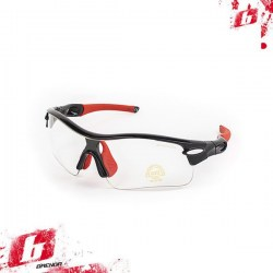 L002 C2 shiny black-red_3