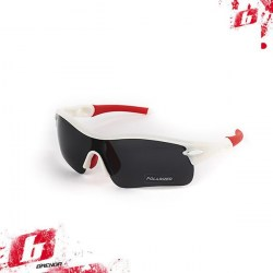 L002 C3 white-red_1