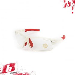 L002 C3 white-red_5