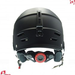 S1-16G VISOR Matt Black_2