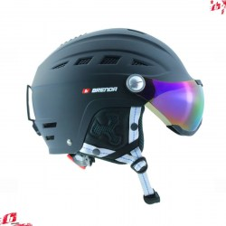 S1-16G VISOR Matt Black_3