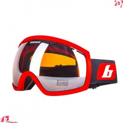 SG191 red-orange mirror_14