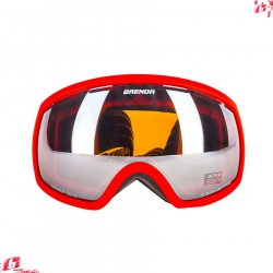 SG191 red-orange mirror_25