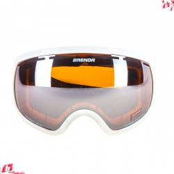 SG191 white-orange mirror_23